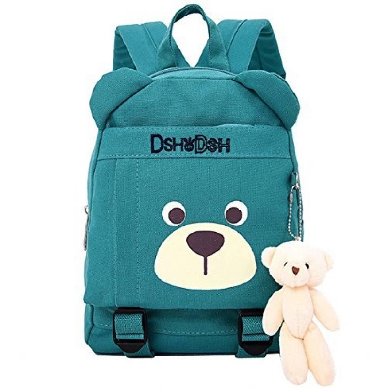 052322e38b7 Notre sélection de cartable sac à dos maternelle   Note Amazon. KAXIDY Sac  à Dos Enfant Bébé Sac à dos Maternelle Enfant Garçons Filles ...