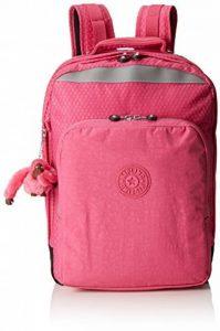Kipling - COLLEGE - Grand sac à dos de la marque Kipling image 0 produit