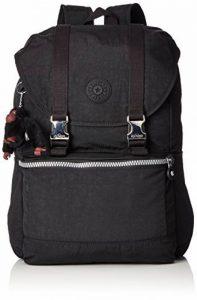 Kipling - Experience - Grand sac à  dos de la marque image 0 produit