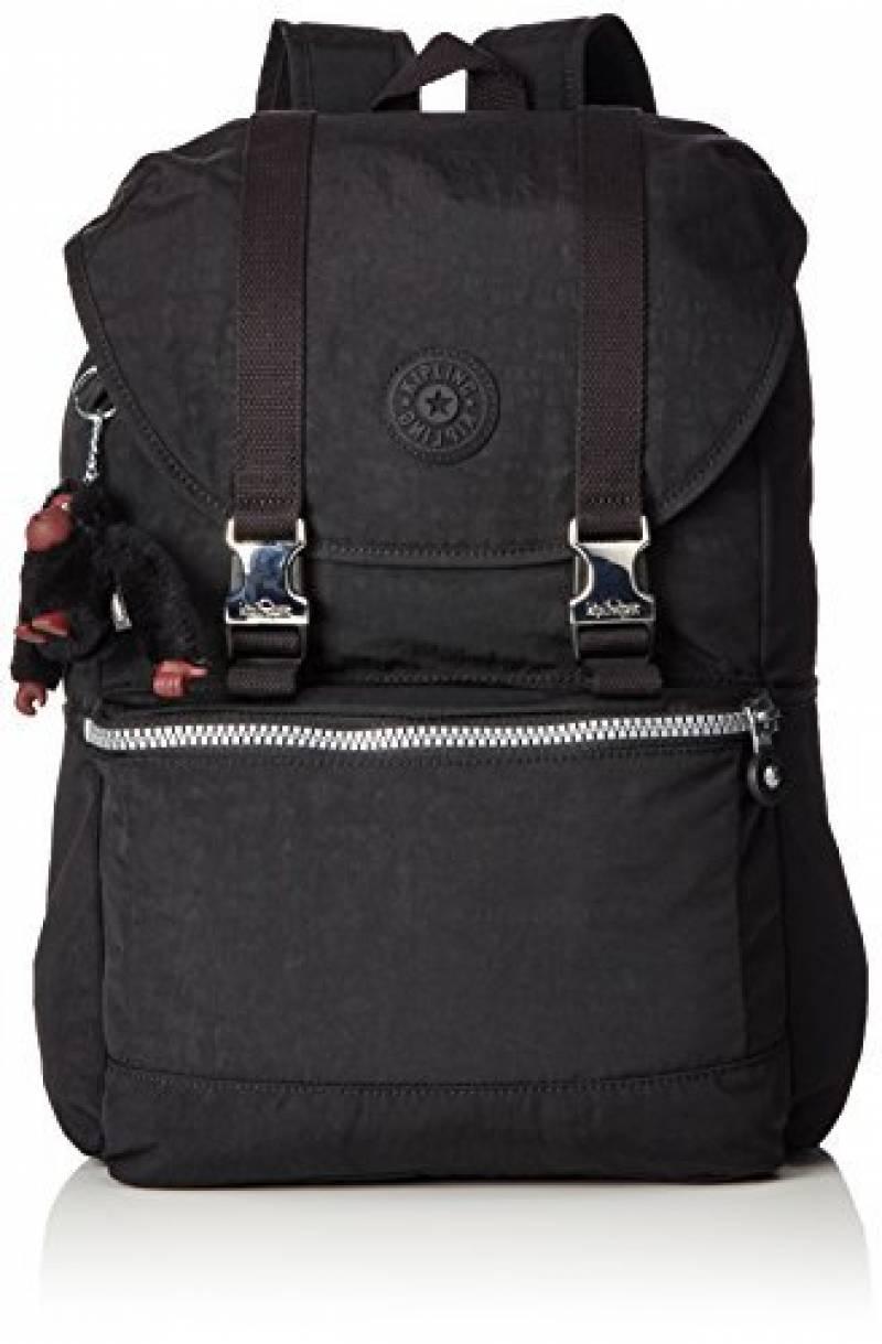 143a126fc7 Soldé sac à dos scolaire : faire des affaires pour 2019 | Choix du ...