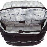 Kipling - Experience - Grand sac à  dos de la marque image 2 produit