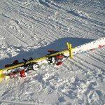 KlipSki - le système de porte skis et bâtons le plus facile et le plus rapide au monde de la marque image 6 produit