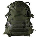 Kombat UK Sac à dos Spec-Ops (Forces d'opérations spéciales), mixte, Spec-Ops de la marque image 1 produit