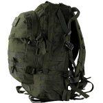 Kombat UK Sac à dos Spec-Ops (Forces d'opérations spéciales), mixte, Spec-Ops de la marque image 2 produit
