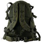 Kombat UK Sac à dos Spec-Ops (Forces d'opérations spéciales), mixte, Spec-Ops de la marque image 3 produit