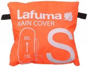 Lafuma Housse protège sac à dos Rain Cover de la marque Lafuma image 0 produit