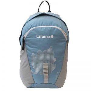 Lafuma Speed Sac à dos Bleu 15L de la marque image 0 produit