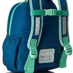 Lässig GmbH 4Kids Mini Duffle Backpack Wildlife Birdie Sac à Dos Enfant, 28 cm, de la marque Lässig image 1 produit