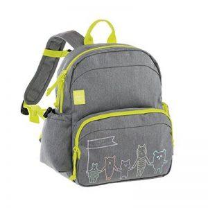 Lässig Mini sac à dos de la marque image 0 produit