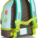 Lässig Mini sac à dos de la marque image 1 produit