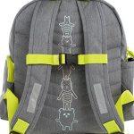 Lässig Mini sac à dos de la marque image 6 produit