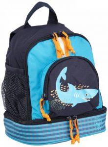 Lässig Mini sac à dos de la marque Lässig image 0 produit