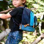 Lässig Mini sac à dos de la marque Lässig image 1 produit