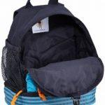 Lässig Mini sac à dos de la marque Lässig image 2 produit