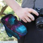 Le meilleur comparatif : Etui néoprène appareil photo reflex TOP 3 image 4 produit