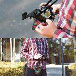 Le meilleur comparatif : Etui néoprène appareil photo reflex TOP 6 image 5 produit