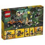LEGO Batman Movie de la marque image 1 produit