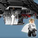 Lego Sa - 75156 - Rogue Episode Star Wars de la marque image 5 produit