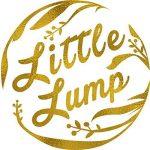 Little Lump sac à dos enfant de 1-5 ans, pour école maternelle avec ceinture pectorale de la marque image 4 produit