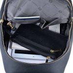 Livre cartable et sac à dos => votre comparatif TOP 4 image 4 produit