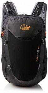 Lowe Alpine Airzone Z Sac à Dos Homme de la marque Lowe Alpine image 0 produit
