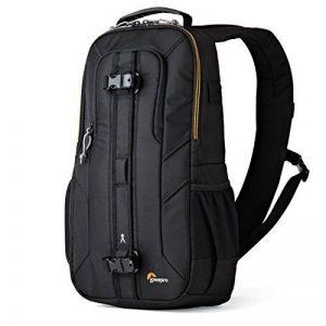 Lowepro 250 AW Slingshot Edge sac de transport pour Appareil photo Noir de la marque Lowepro image 0 produit