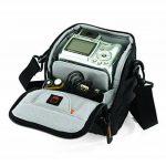 Lowepro Apex 100 AW sac d'épaule for numérique Cameras/caméras - Black de la marque Lowepro image 3 produit