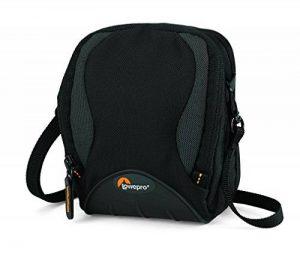Lowepro Apex 60 AW numérique Camera étui - Black de la marque Lowepro image 0 produit