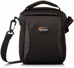 Lowepro E61PLW36510 Etui Noir de la marque Lowepro image 0 produit