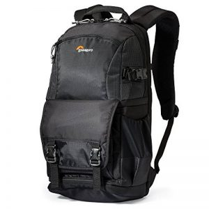 Lowepro Fastpack BP 150 AW II Housse pour Appareil Photo Noir de la marque Lowepro image 0 produit