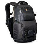 Lowepro Fastpack BP 150 AW II Housse pour Appareil Photo Noir de la marque Lowepro image 4 produit