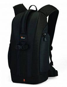 Lowepro Flipside 200 Photo sac à dos for reflex - Black de la marque Lowepro image 0 produit