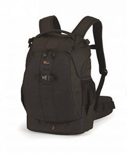 Lowepro Flipside 400 AW sac à dos for reflex - Black de la marque Lowepro image 0 produit