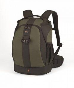 Lowepro Flipside 400 AW sac à dos for reflex - Pine Green de la marque Lowepro image 0 produit