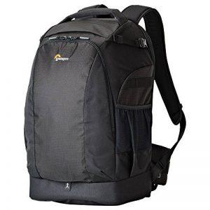Lowepro Flipside 500AW II Camera Sac à dos–Noir de la marque Lowepro image 0 produit