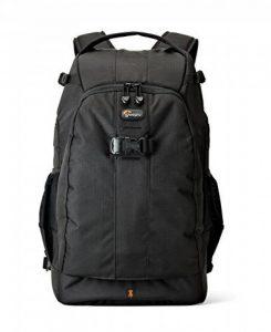 Lowepro Flipside 500 AW sac à dos for reflex - Black de la marque Lowepro image 0 produit
