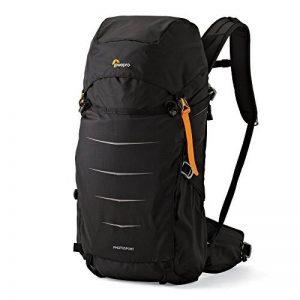 Lowepro Photo Sport 300 AW II Sac à dos pour Appareil photo Noir de la marque Lowepro image 0 produit