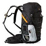 Lowepro Photo Sport 300 AW II Sac à dos pour Appareil photo Noir de la marque Lowepro image 2 produit
