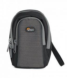 Lowepro Portland 30L Housse pour appareil photo - Noir de la marque Lowepro image 0 produit