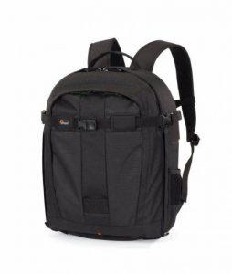Lowepro Pro Runner 300 AW Photo sac à dos - Black de la marque Lowepro image 0 produit