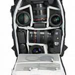 Lowepro ProTactic 350 AW sac photo de la marque Lowepro image 2 produit