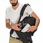 Lowepro ProTactic 350 AW sac photo de la marque Lowepro image 4 produit