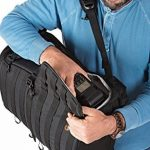 Lowepro ProTactic 450 sac photo de la marque Lowepro image 5 produit
