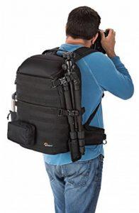 Lowepro ProTactic 450 sac photo de la marque Lowepro image 6 produit