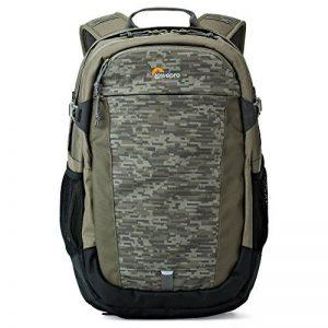 Lowepro Ridgeline Backpack Sac à Dos Loisir de la marque Lowepro image 0 produit