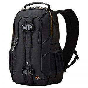 Lowepro Slingshot Edge 150 AW noir (Import Royaume Uni) de la marque Lowepro image 0 produit