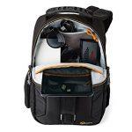 Lowepro Slingshot Edge 150 AW noir (Import Royaume Uni) de la marque Lowepro image 3 produit