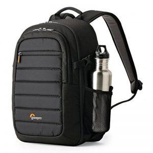 Lowepro Tahoe BP 150 noir (Import Royaume Uni) de la marque Lowepro image 0 produit