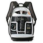 Lowepro Tahoe BP 150 noir (Import Royaume Uni) de la marque Lowepro image 2 produit