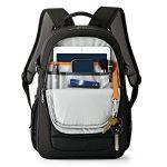 Lowepro Tahoe BP 150 noir (Import Royaume Uni) de la marque Lowepro image 3 produit